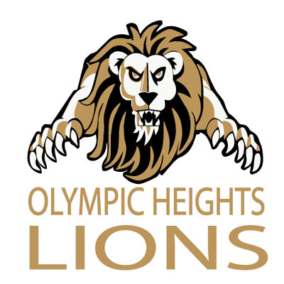 Olympic Heights Lions Thumbnail